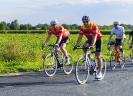 Celler Triathlon 2014 - Öffentliches Training Radfahren_2