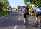 Celler Triathlon 2014 - Öffentliches Training Radfahren_7