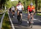 Celler Triathlon 2014 - Öffentliches Training Radfahren_8