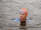 Celler Triathlon 2014 - Öffentliches Training Schwimmen_1