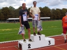 Celler Triathlon 2016 - Gewinner_59