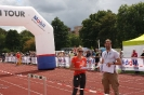 Celler Triathlon 2016 - Impressionen_107