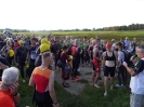 Celler Triathlon 2016 - Impressionen_132