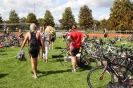 Celler Triathlon 2016 - Impressionen_20