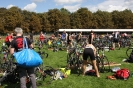 Celler Triathlon 2016 - Impressionen_24