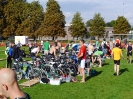 Celler Triathlon 2016 - Impressionen_27