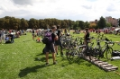 Celler Triathlon 2016 - Impressionen_38