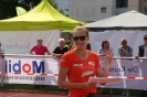 Celler Triathlon 2016 - Impressionen_3