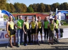 Celler Triathlon 2016 - Impressionen_47