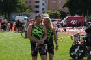Celler Triathlon 2016 - Impressionen_50
