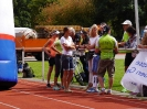 Celler Triathlon 2016 - Impressionen_66