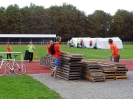 Celler Triathlon 2016 - Impressionen_77