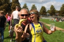 Celler Triathlon 2016 - Impressionen_82