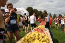 Celler Triathlon 2016 - Impressionen_86