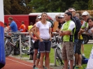 Celler Triathlon 2016 - Impressionen_90