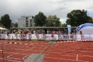 Celler Triathlon 2016 - Impressionen_94