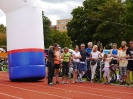 Celler Triathlon 2016 - Impressionen_98