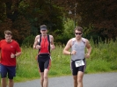 Celler Triathlon 2016 - Laufen_15