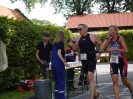 Celler Triathlon 2016 - Laufen_31