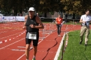 Celler Triathlon 2016 - Laufen_34