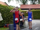 Celler Triathlon 2016 - Laufen_37