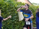 Celler Triathlon 2016 - Laufen_40
