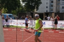 Celler Triathlon 2016 - Laufen_42