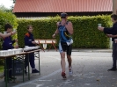 Celler Triathlon 2016 - Laufen_43