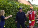 Celler Triathlon 2016 - Laufen_44