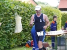 Celler Triathlon 2016 - Laufen_46