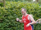 Celler Triathlon 2016 - Laufen_47