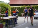 Celler Triathlon 2016 - Laufen_48