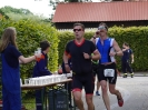 Celler Triathlon 2016 - Laufen_51