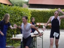 Celler Triathlon 2016 - Laufen_53