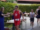 Celler Triathlon 2016 - Laufen_54