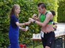 Celler Triathlon 2016 - Laufen_59
