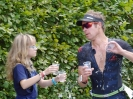 Celler Triathlon 2016 - Laufen_60