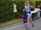 Celler Triathlon 2016 - Laufen_67