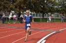 Celler Triathlon 2016 - Laufen_74