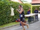 Celler Triathlon 2016 - Laufen_75