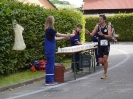 Celler Triathlon 2016 - Laufen_76