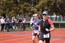 Celler Triathlon 2016 - Laufen_77