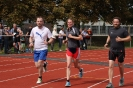 Celler Triathlon 2016 - Laufen_78
