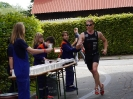 Celler Triathlon 2016 - Laufen_83