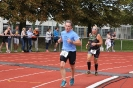 Celler Triathlon 2016 - Laufen_87