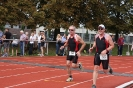 Celler Triathlon 2016 - Laufen_88