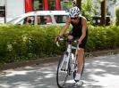 Celler Triathlon 2016 - Radfahren_10