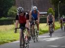 Celler Triathlon 2016 - Radfahren_15