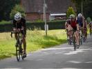 Celler Triathlon 2016 - Radfahren_16