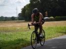 Celler Triathlon 2016 - Radfahren_17